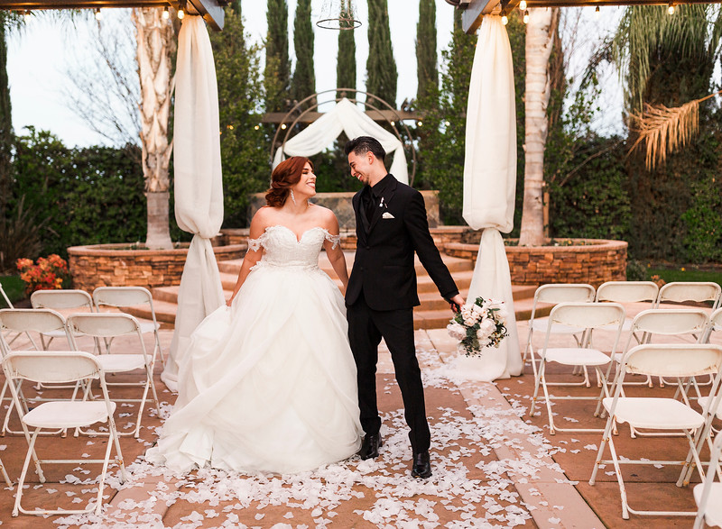 Alexandria Vail Photography Wedgewood Fresno Wedding Alexis   Dezmen656.jpg