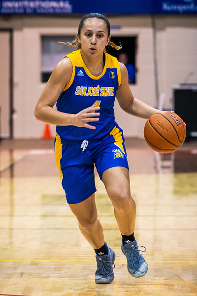 Basketball Maui - Maui Classic Tournament 2019 161.jpg