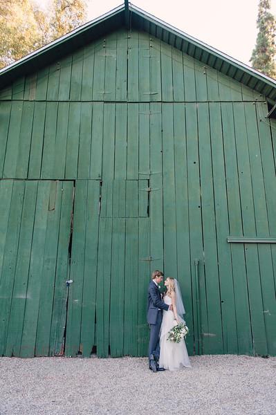 Lauren&WillFormalImages-180.jpg
