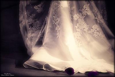 Torino-Kuhl Wedding