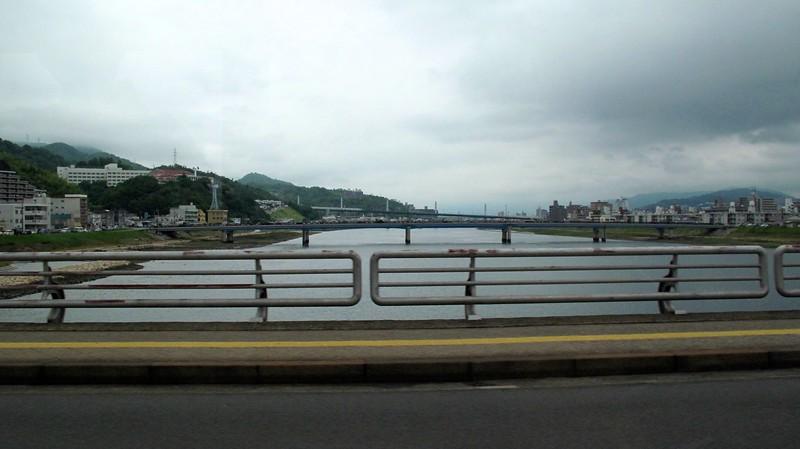hiroshimapeacememorialpark-1771789961-o_16636556150_o.jpg