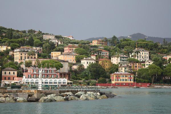 2009_09 Santa Margherita