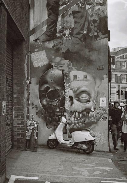 London Film-3.jpg