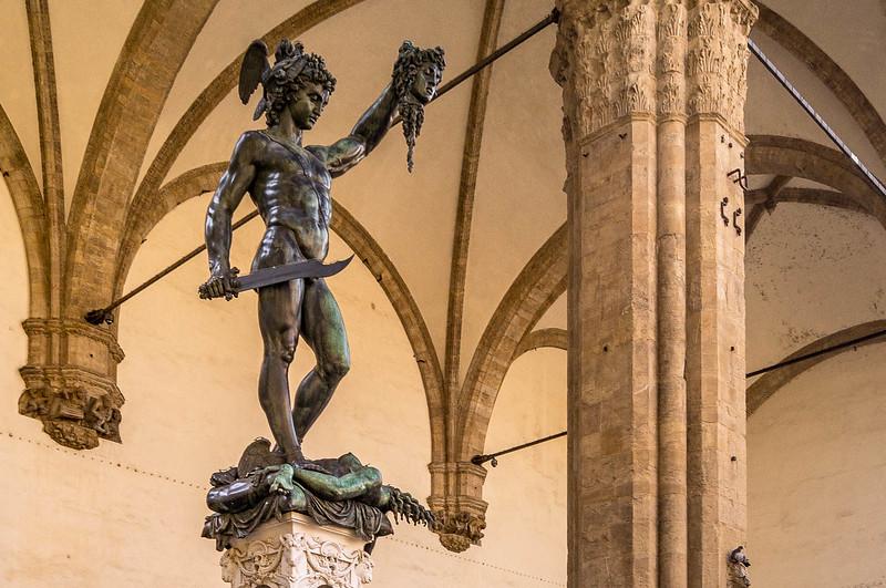 Florence-6591.jpg