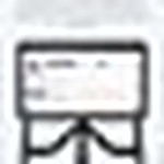 screencapture-onepeloton-ca-bike-2019-04-30-21_33_42.jpg