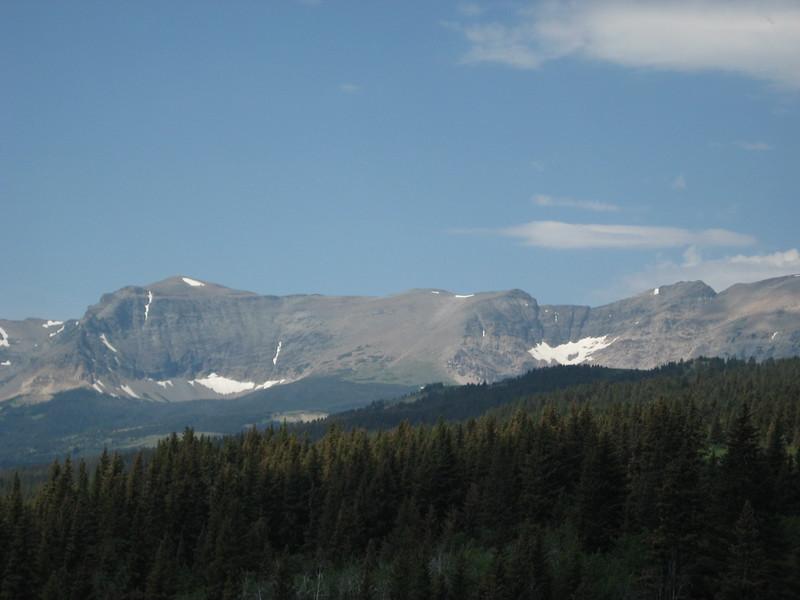 2008-07-24-YOCAMA-Montana_1787.jpg