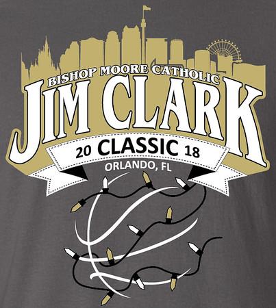 Jim Clark Classic 2018