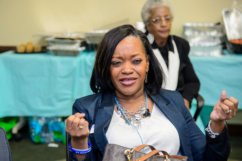 20160510 - NAWBO MAY LUNCH AND LEARN - LULY B. by 106FOTO - 079.jpg