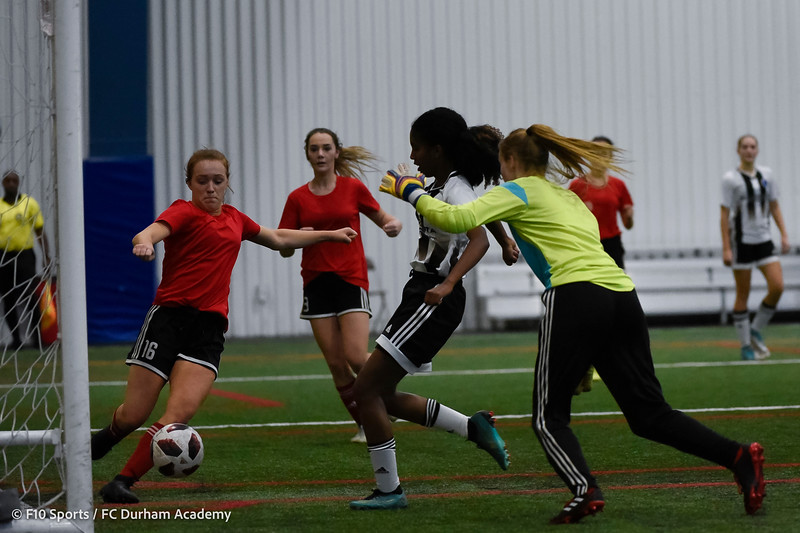 12.18.2018 - 150140-0500 - 415 - Durham Girls December College Bound Showcase.jpg