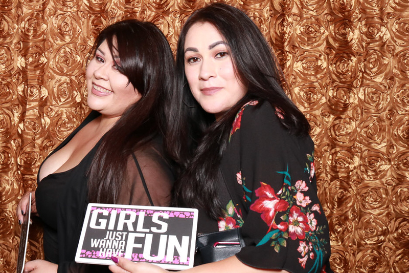 Orange County Photo Booth Rental, OC,  (134 of 346).jpg