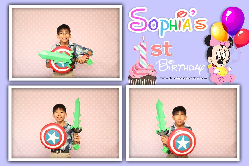 Sophias_1st_Bday_Prints_ (9).jpg