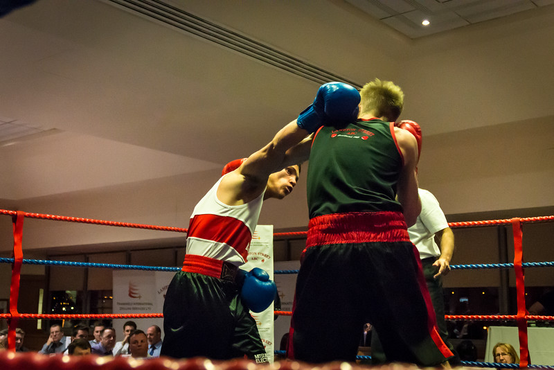 -Boxing Event March 5 2016Boxing Event March 5 2016-19290929.jpg