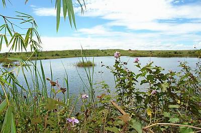 Lagoa do Chitotolo