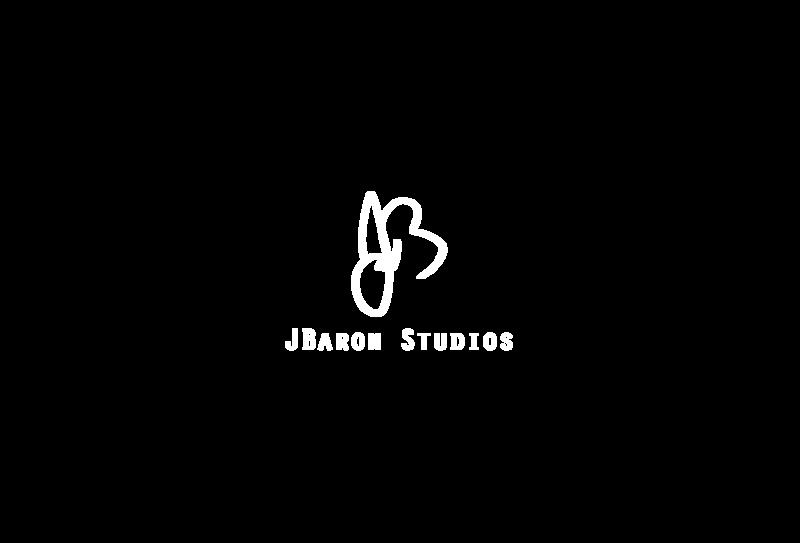 wh logo big canvas.png
