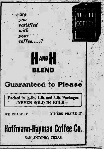 San_Antonio_Evening_News_Tue__Nov_29__1921_.jpg