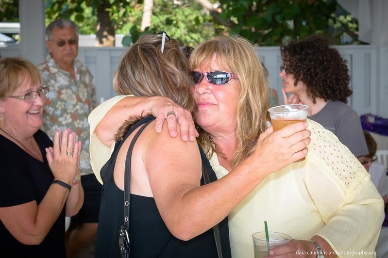 Patti's Farewell Party 042317_114.jpg