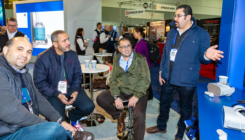 IPPE Poultry Show-VG-149.jpg
