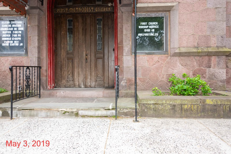2019-05-03-1st United Methodist Church-004.jpg