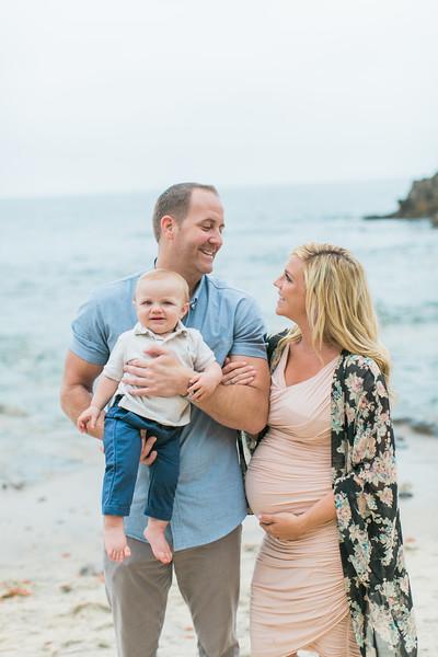 Amy Staudinger Maternity-12.jpg