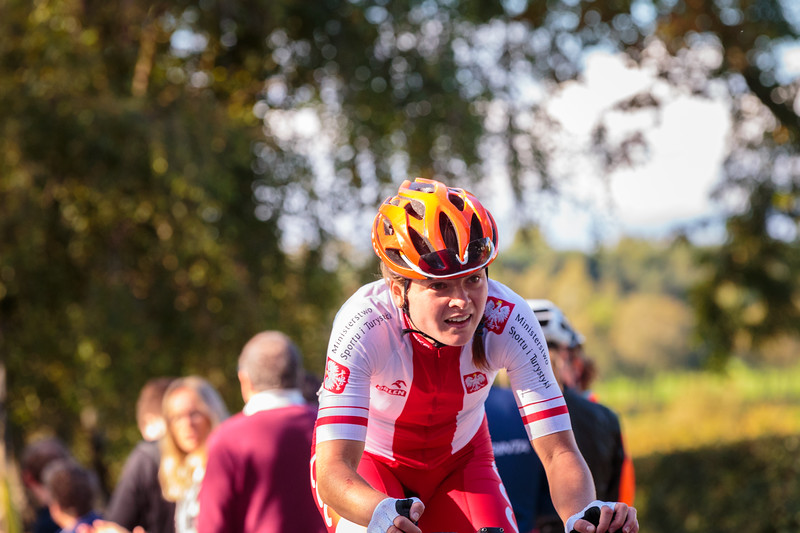Road Cycling World Championships 2019 - Yorkshire - Elite Womens Road Race - Chris Kendall Photography-0054.jpg