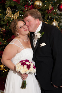 Connie and Jay 11-23-2012