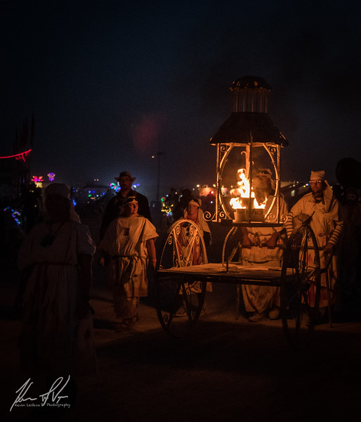 The processional-39.jpg