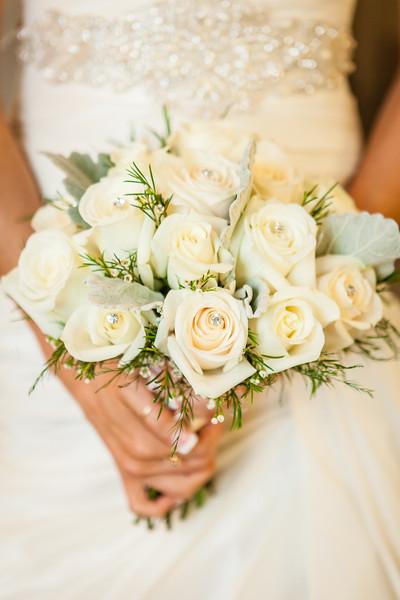 Wedding - Thomas Garza Photography-237.jpg