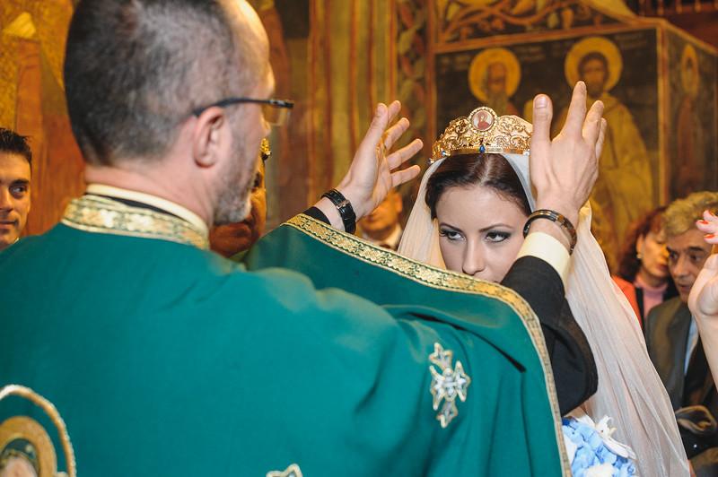 Andreea-biserica-18-October-2014-Nunta--LD2_7675Liviu-Dumitru.jpg