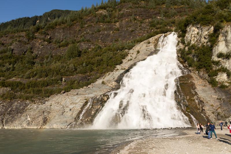 Juneau-9244.jpg