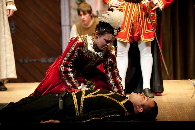 Romeo_Juliet-216.jpg