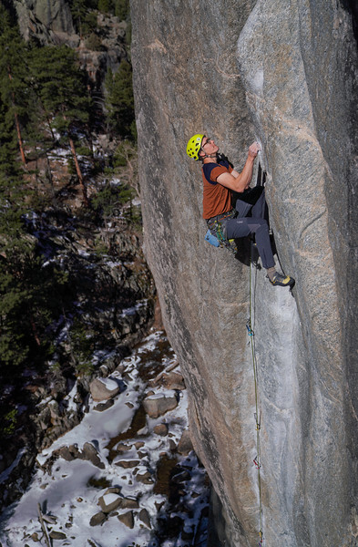 J.Simons-Jones-LotusAlpinePhoto_2019_Wes Fowler_China Doll 5.14a Trad-9.jpg