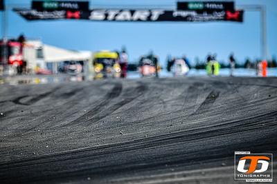 06.06.2021 | RallyX Nordic, Oulu