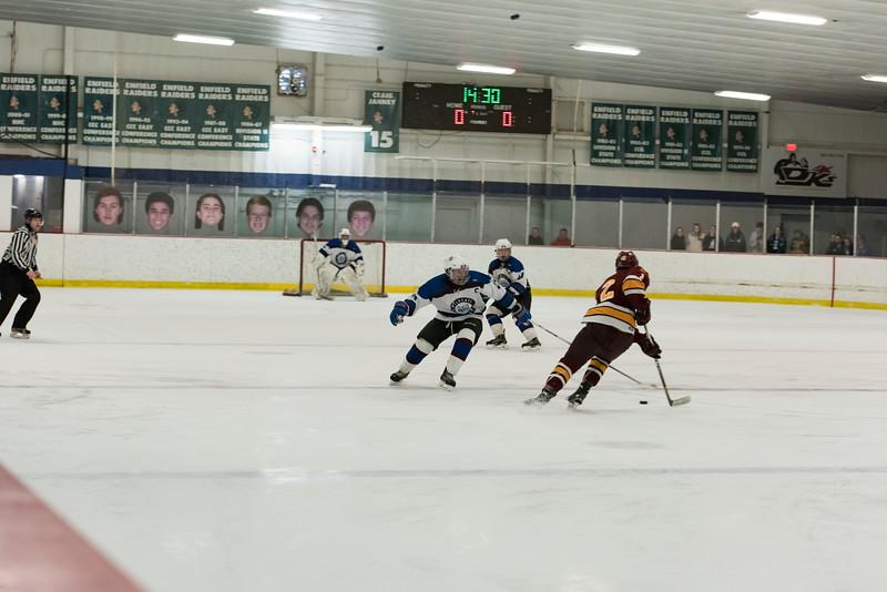 Wildcats hockey Seniors 2-18-17_0389.jpg