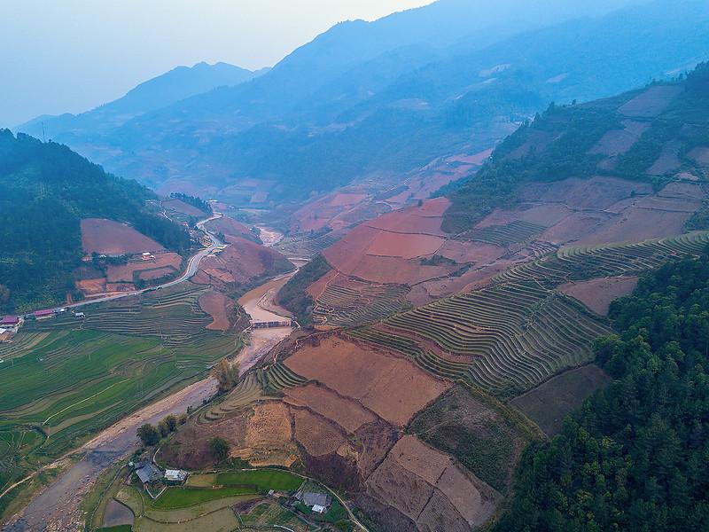 Vietnam Mu Cang Chai_DJI_0046.jpg