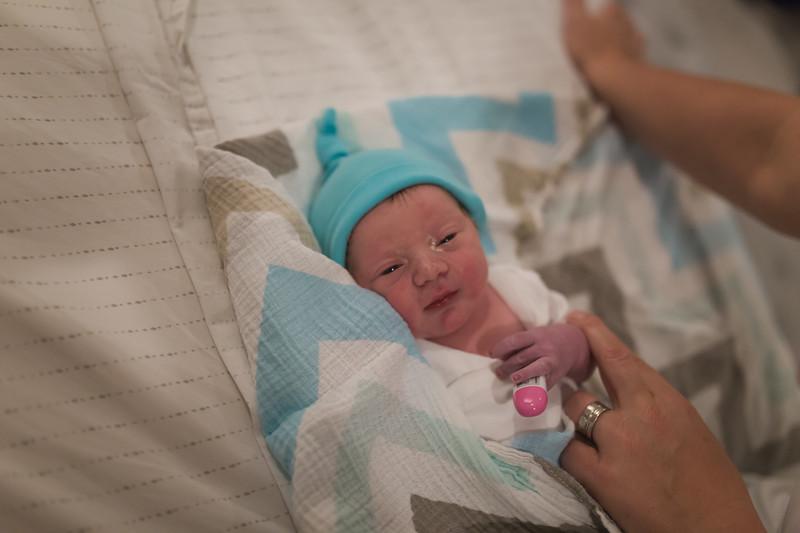 Erin's Home Birth-283.jpg