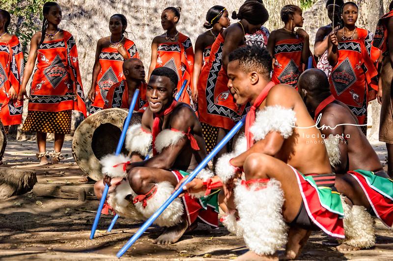 SOUTH AFRICA-93.jpg