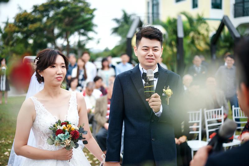 20190323-子璿&珞婷婚禮紀錄_534.jpg