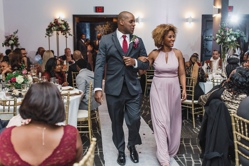 Briana-Gene-Wedding-Franchescos-Rockford-Illinois-November-2-2019-337.jpg