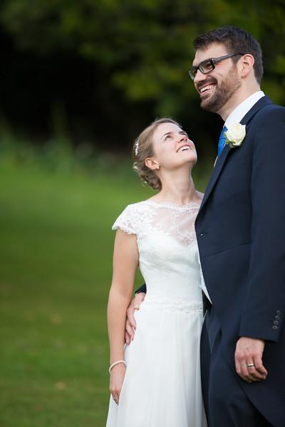 1092-beth_ric_portishead_wedding.jpg