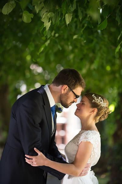 420-beth_ric_portishead_wedding.jpg