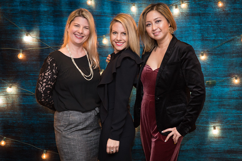 1st Resisdential Holiday Party-65.jpg