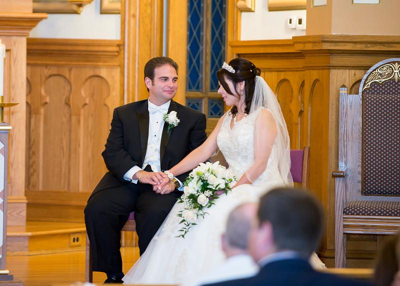 Guarino-Wedding-0102.jpg