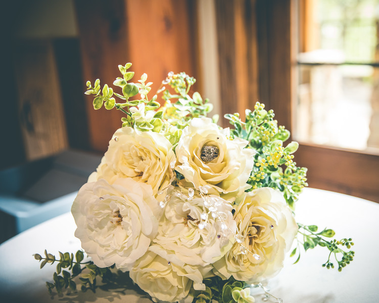 Benton Wedding 032.jpg