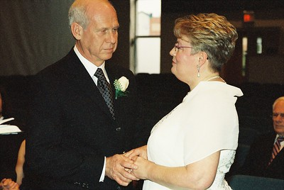 Judy & Ken