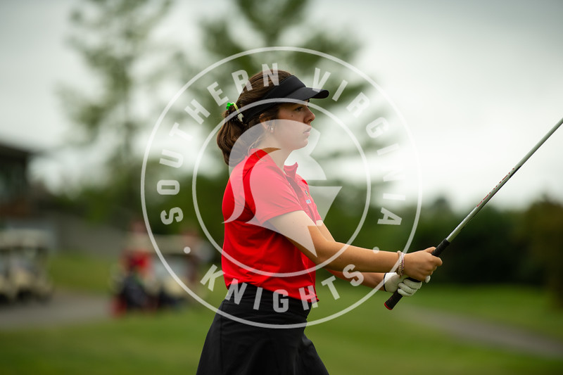 20190916-Women'sGolf-JD-35.jpg