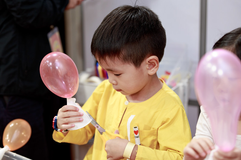 KidsSTOP's 'Preschool STEAM Learning Festival' (PLF) Event-D2-173.jpg