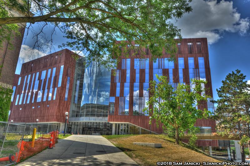 7-04-18 Biological Sciences Building HDR (49).jpg