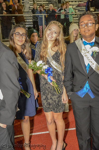 October 5, 2018 - PCHS - Homecoming Pictures-75.jpg