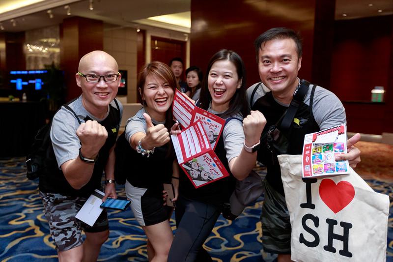 AIA-Achievers-Centennial-Shanghai-Bash-2019-Day-2--098-.jpg