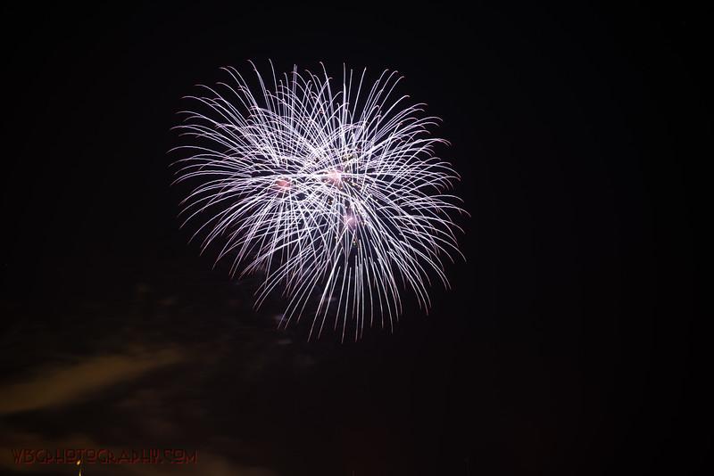 Fireworks-9.jpg